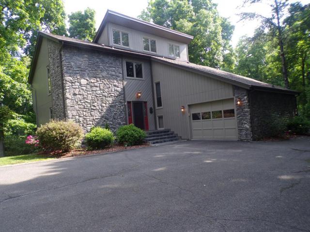 106 Shadowhill Lane, Bristol, VA 24201 (MLS #64862) :: Highlands Realty, Inc.