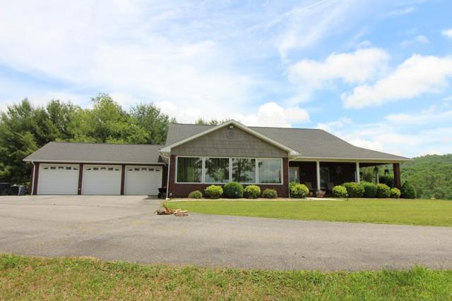 268 Holly Tree Court, Galax, VA 24333 (MLS #65053) :: Highlands Realty, Inc.
