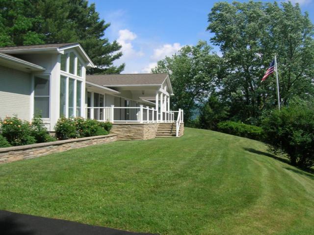 Marion, VA 24354 :: Highlands Realty, Inc.