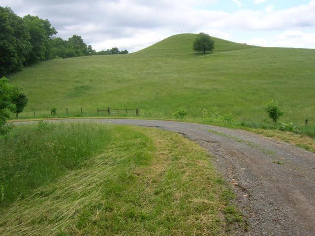 683 Johnston  Rd, Marion, VA 24354 (MLS #65220) :: Highlands Realty, Inc.