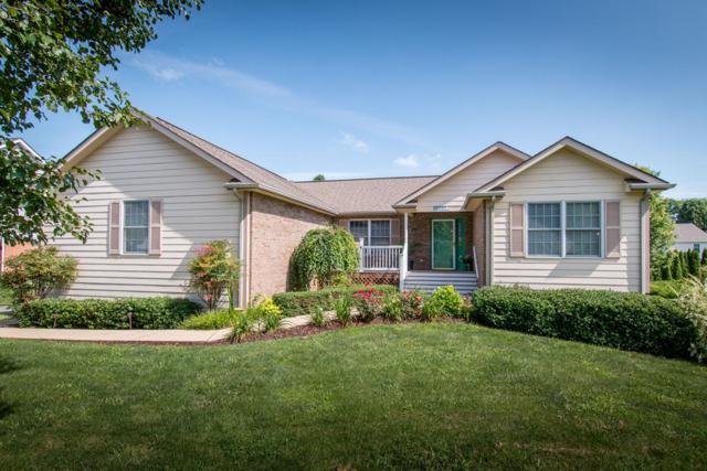 20789 Meadowbrook Drive, Abingdon, VA 24211 (MLS #65310) :: Highlands Realty, Inc.