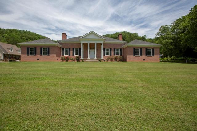 1114 Country Meadows Rd, Breaks, VA 24607 (MLS #65406) :: Highlands Realty, Inc.