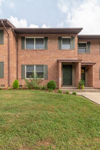 287 Henderson Court, Abingdon, VA 24210 (MLS #65699) :: Highlands Realty, Inc.
