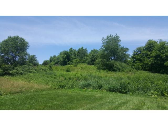 Lot 5 Reedy Creek Rd, Bristol, VA 24202 (MLS #65797) :: Highlands Realty, Inc.
