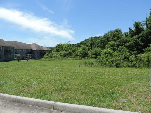Lot 10 Village Court, Lebanon, VA 24266 (MLS #65853) :: Highlands Realty, Inc.