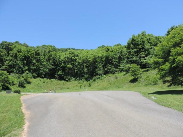 Lot 11 Village Court, Lebanon, VA 24266 (MLS #65862) :: Highlands Realty, Inc.