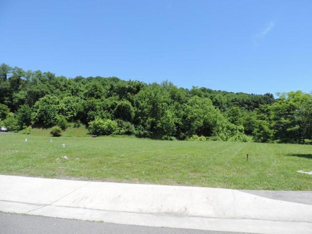 Lot 12 Gardenside, Lebanon, VA 24266 (MLS #65863) :: Highlands Realty, Inc.