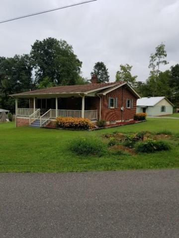 519 Middle Fork Rd., Marion, VA 24354 (MLS #66242) :: Highlands Realty, Inc.