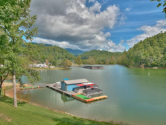 16509 Highway 67 W, Mountain City, TN 37640 (MLS #66651) :: Highlands Realty, Inc.