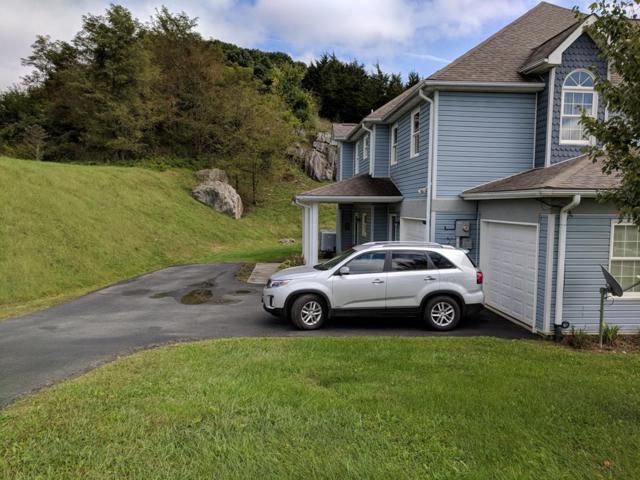 98 Gardenside Boulevard, Lebanon, VA 24266 (MLS #66848) :: Highlands Realty, Inc.