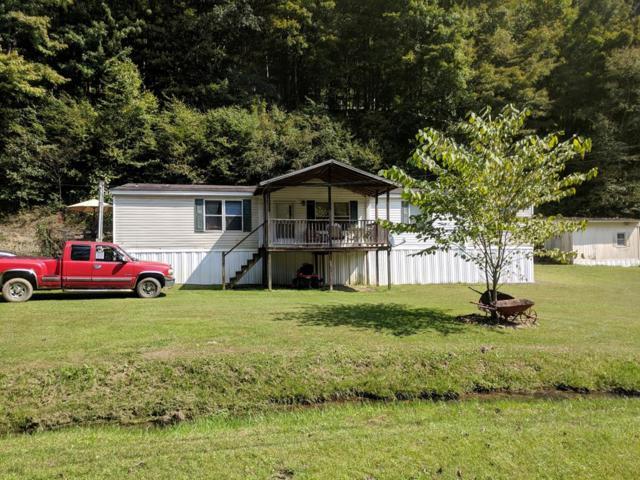 2044 Morning Star Cir, Lebanon, VA 24266 (MLS #66889) :: Highlands Realty, Inc.