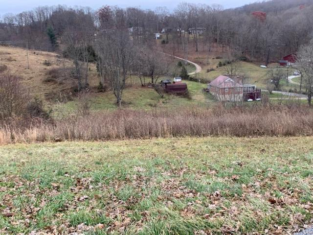TBD Crossroads Place, Lebanon, VA 24266 (MLS #67387) :: Highlands Realty, Inc.
