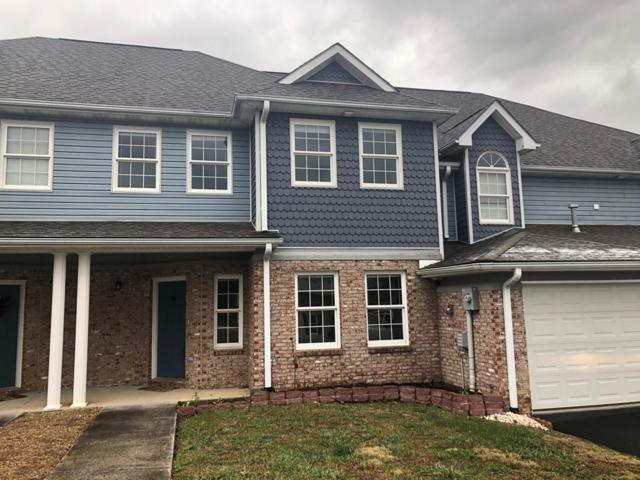 94 Gardenside Boulevard, Lebanon, VA 24266 (MLS #67462) :: Highlands Realty, Inc.