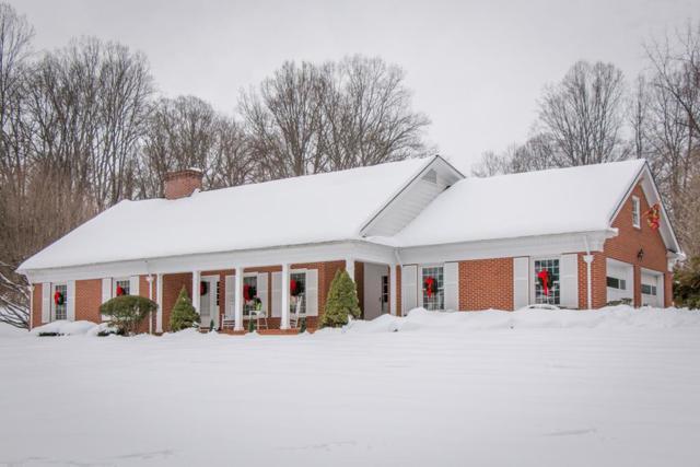 16048 Briarwood Lane, Abingdon, VA 24210 (MLS #67541) :: Highlands Realty, Inc.