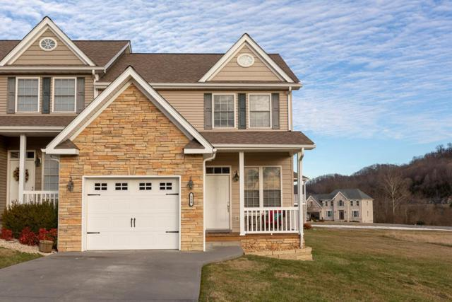 118 Riley, Lebanon, VA 24266 (MLS #67773) :: Highlands Realty, Inc.