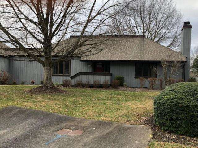 124 W. Hampton, Bristol, TN 37620 (MLS #67789) :: Highlands Realty, Inc.