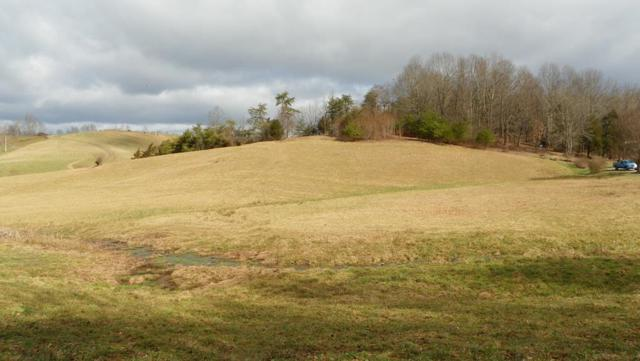TBD Northridge Road, Abingdon, VA 24210 (MLS #68192) :: Highlands Realty, Inc.