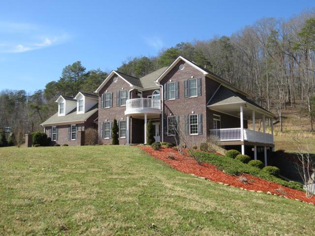 21004 Monroe Road, Damascus, VA 24236 (MLS #68223) :: Highlands Realty, Inc.
