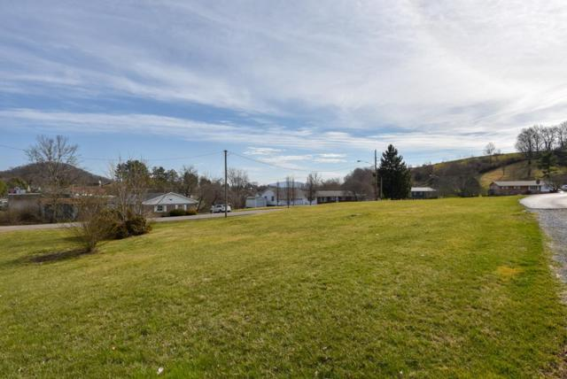 TBD Main Street, Lebanon, VA 24266 (MLS #68559) :: Highlands Realty, Inc.
