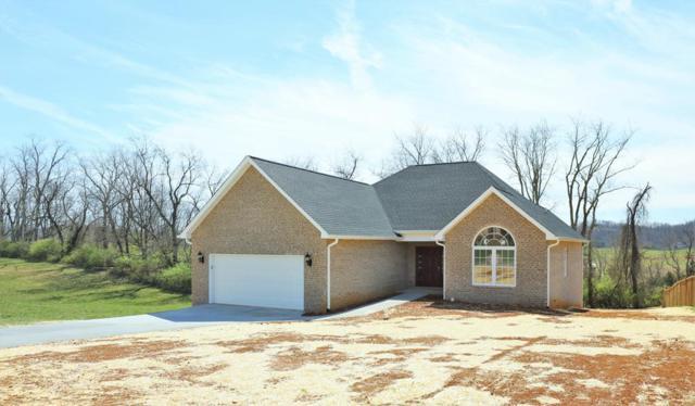 20552 Meadowbrook Drive, Abingdon, VA 24211 (MLS #68834) :: Highlands Realty, Inc.