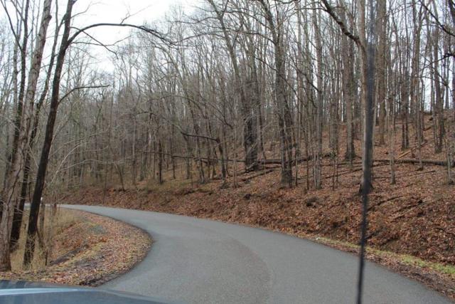 TBD Fill, Pounding Mill, VA 24637 (MLS #68856) :: Highlands Realty, Inc.