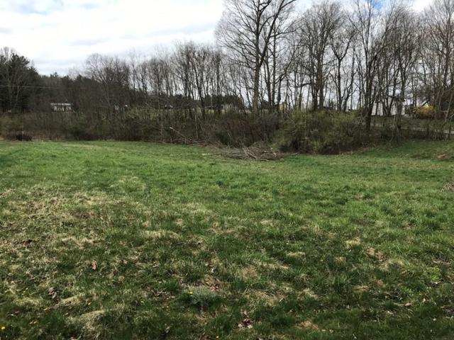 TBD Lots Gap, Max Meadows, VA 24360 (MLS #68858) :: Highlands Realty, Inc.