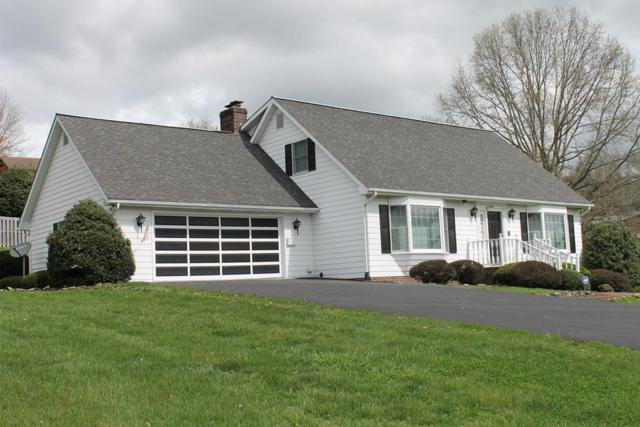19070 Essex Drive, Abingdon, VA 24211 (MLS #68944) :: Highlands Realty, Inc.