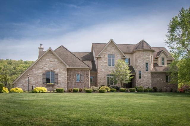 23664 Meade Drive, Abingdon, VA 24211 (MLS #69396) :: Highlands Realty, Inc.