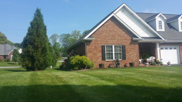 20115 Vances Mill Rd., Abingdon, VA 24211 (MLS #69414) :: Highlands Realty, Inc.
