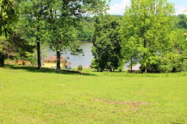 TBD Sims Rd, Abingdon, VA 24211 (MLS #69576) :: Highlands Realty, Inc.