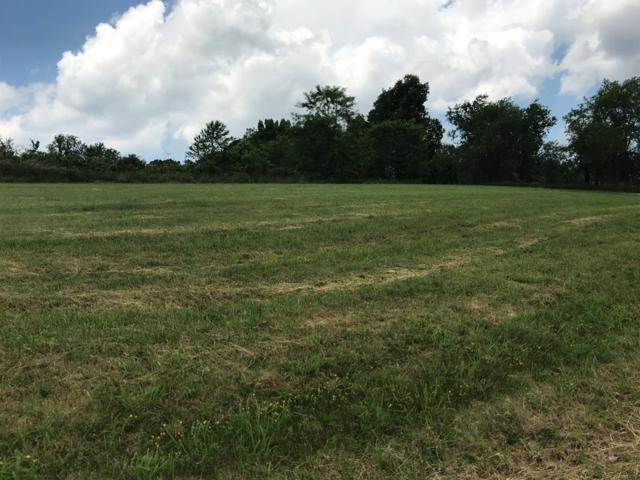 TBD W Lee Highway, Rural Retreat, VA 24368 (MLS #69686) :: Highlands Realty, Inc.