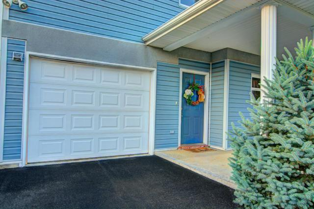 92 Gardenside Blvd., Lebanon, VA 24266 (MLS #69740) :: Highlands Realty, Inc.