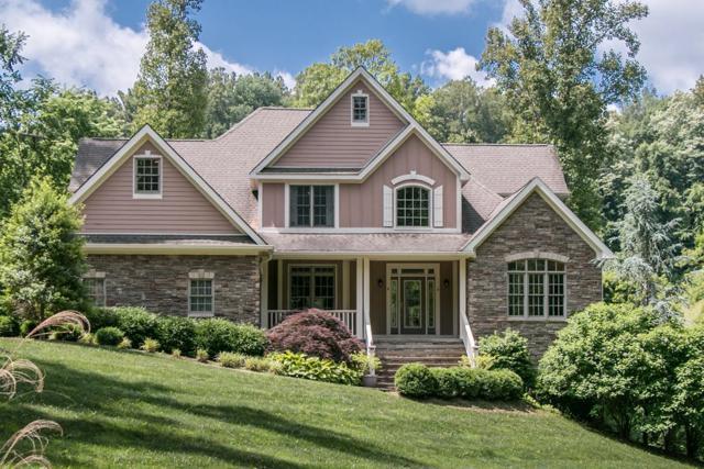 15937 Summer Place, Bristol, VA 24202 (MLS #69893) :: Highlands Realty, Inc.