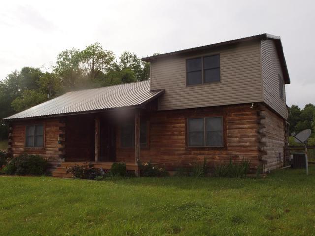 30359 Old Saltworks Road, Meadowview, VA 24361 (MLS #69918) :: Highlands Realty, Inc.