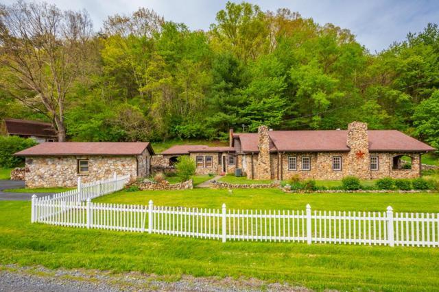 13056 Scenic Hwy., Rocky Gap, VA 24366 (MLS #70050) :: Highlands Realty, Inc.