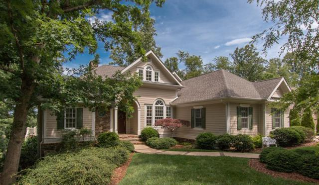 23104 Virginia Trail, Bristol, VA 24202 (MLS #70068) :: Highlands Realty, Inc.