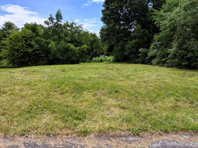 455 E. Ridge St, Wytheville, VA 24382 (MLS #70078) :: Highlands Realty, Inc.