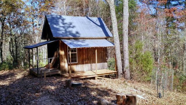 TBD Howell Bottom Ln, Stuart, VA 24171 (MLS #70107) :: Highlands Realty, Inc.