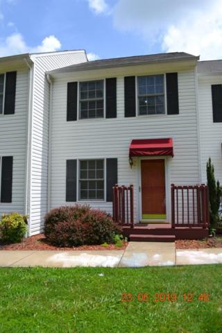 343 Beaverview Drive, Bristol, VA 24201 (MLS #70142) :: Highlands Realty, Inc.
