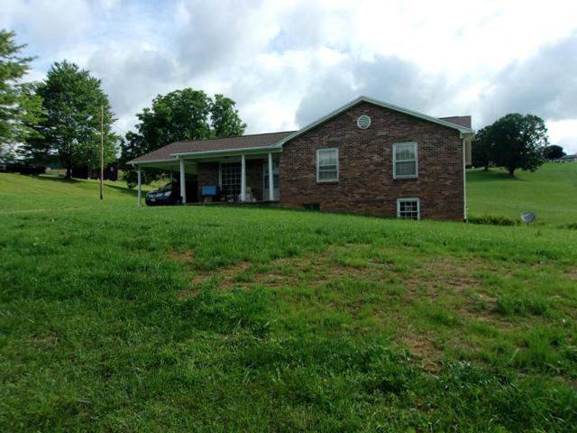 93 Hardin, Independence, VA 24348 (MLS #70159) :: Highlands Realty, Inc.