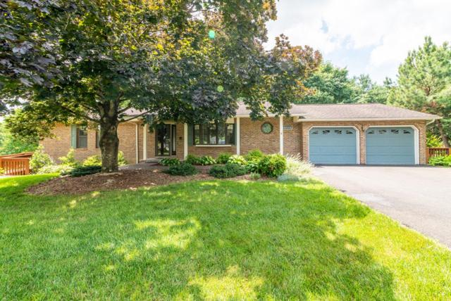 19008 Essex Drive, Abingdon, VA 24211 (MLS #70271) :: Highlands Realty, Inc.