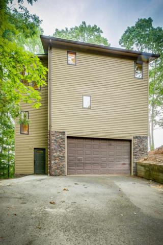 22447 Wyldwood Road, Abingdon, VA 24211 (MLS #70348) :: Highlands Realty, Inc.