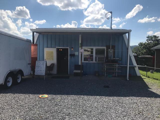 113 Augusta Ave, Richlands, VA 24641 (MLS #70390) :: Highlands Realty, Inc.