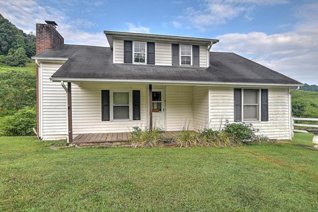 16104 Providence Road, Abingdon, VA 24211 (MLS #70401) :: Highlands Realty, Inc.