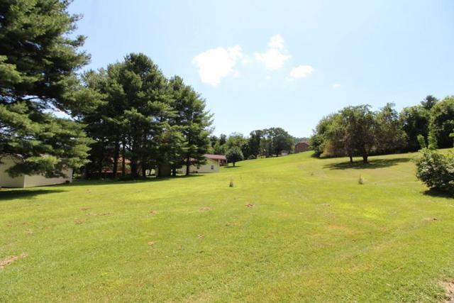 11 Wheat Ridge Lane, Galax, VA 24333 (MLS #70603) :: Highlands Realty, Inc.