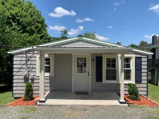 109 Eastview Street, Galax, VA 24333 (MLS #70617) :: Highlands Realty, Inc.