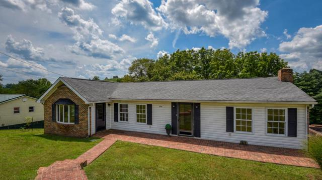 2639 Banner St, Castlewood, VA 24224 (MLS #70764) :: Highlands Realty, Inc.
