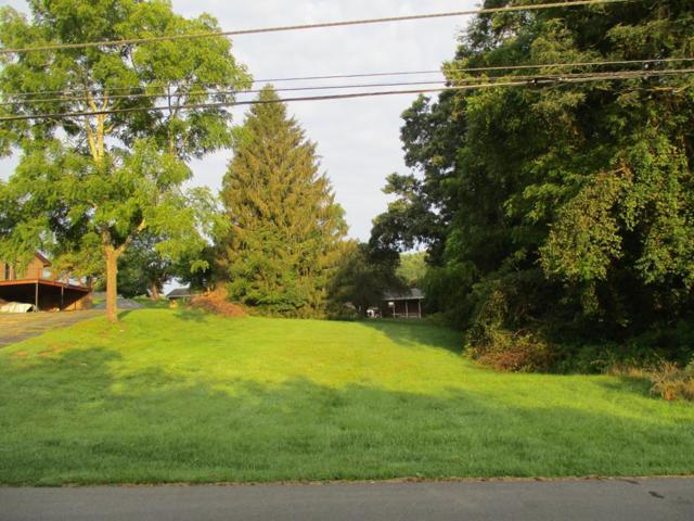 TBA Prater Lane, Marion, VA 24354 (MLS #70824) :: Highlands Realty, Inc.