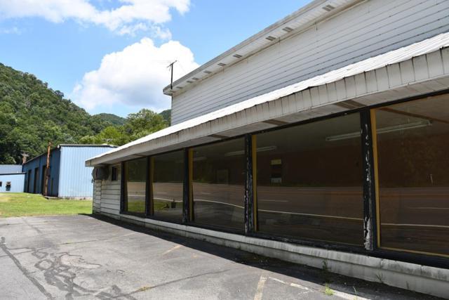 12915 Riverside Dr, Oakwood, VA 24631 (MLS #70844) :: Highlands Realty, Inc.