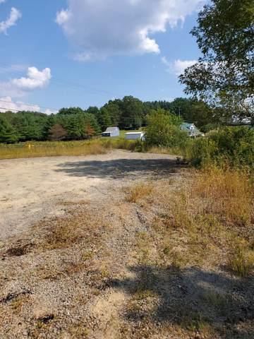 TBD Skyline Highway, Galax, VA 24333 (MLS #71285) :: Highlands Realty, Inc.